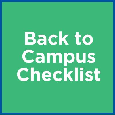 backtocampuschecklist
